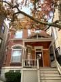 5532 Dorchester Avenue - Photo 2
