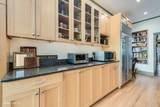 5532 Dorchester Avenue - Photo 16