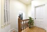 5532 Dorchester Avenue - Photo 17