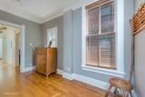 5532 Dorchester Avenue - Photo 20