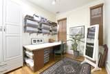 5532 Dorchester Avenue - Photo 27
