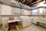 5532 Dorchester Avenue - Photo 35