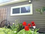 5532 Dorchester Avenue - Photo 39