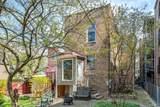 5532 Dorchester Avenue - Photo 40