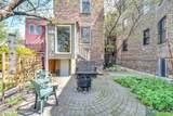 5532 Dorchester Avenue - Photo 41