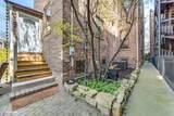 5532 Dorchester Avenue - Photo 42