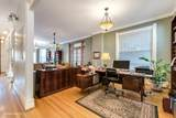 5532 Dorchester Avenue - Photo 10