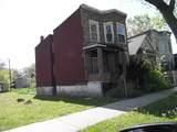 6611 May Street - Photo 1