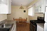 1840 Hatherleigh Court - Photo 8