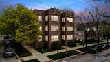 4855 Hoyne Avenue - Photo 1