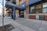 1322 Wabash Avenue - Photo 25