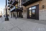 1322 Wabash Avenue - Photo 26