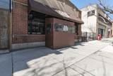 1322 Wabash Avenue - Photo 27