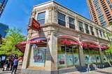 1322 Wabash Avenue - Photo 28