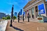 1322 Wabash Avenue - Photo 32
