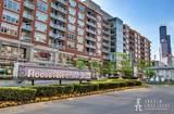 1322 Wabash Avenue - Photo 35