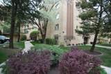 6430 Belle Plaine Avenue - Photo 1