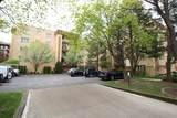 6430 Belle Plaine Avenue - Photo 2