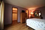 6430 Belle Plaine Avenue - Photo 13