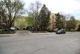 6430 Belle Plaine Avenue - Photo 3