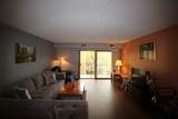6430 Belle Plaine Avenue - Photo 4