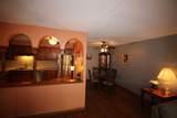 6430 Belle Plaine Avenue - Photo 6