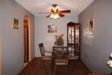 6430 Belle Plaine Avenue - Photo 7