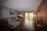 6430 Belle Plaine Avenue - Photo 10
