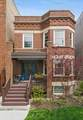 4451 Rockwell Street - Photo 1