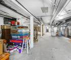 4451 Rockwell Street - Photo 29