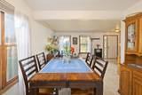 4203 Primrose Court - Photo 12