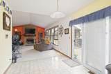 4203 Primrose Court - Photo 17