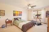 4203 Primrose Court - Photo 19