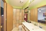 4203 Primrose Court - Photo 21
