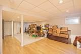 4203 Primrose Court - Photo 24