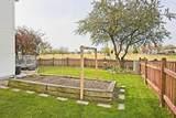 4203 Primrose Court - Photo 5