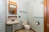 19150 Meander Way - Photo 31