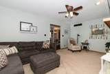 19150 Meander Way - Photo 37