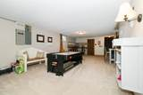19150 Meander Way - Photo 40