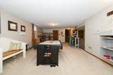 19150 Meander Way - Photo 41