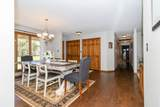 19150 Meander Way - Photo 8
