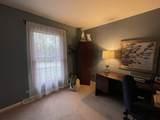 642 Pinecrest Road - Photo 12