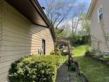 642 Pinecrest Road - Photo 21