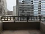 530 Lake Shore Drive - Photo 12