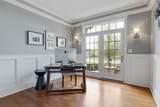39W804 Henry David Thoreau Place - Photo 13