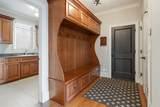 39W804 Henry David Thoreau Place - Photo 14