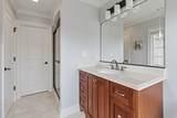 39W804 Henry David Thoreau Place - Photo 26