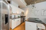 849 Franklin Street - Photo 13