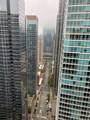 333 Ontario Street - Photo 18