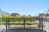 1000 Washington Boulevard - Photo 20